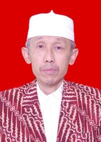 Sambutan Kepala Madrasah